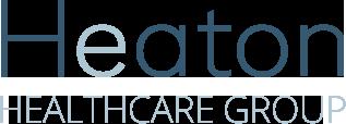 Logo Heaton